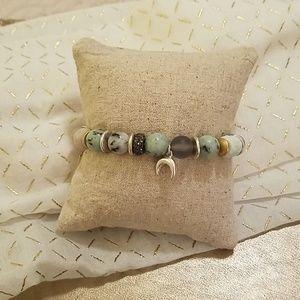 Jewelry - Light weight bracelet